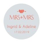 sticker-motif-Mr-Mrs