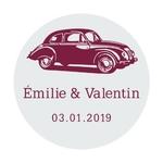 sticker-motif-voiture-ancienne
