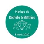 sticker-motif-diamant