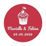 sticker-cupcake-personnalisable