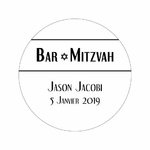 sticker-bar-mitzvah