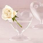 soliflore-coeur-verre-decoration