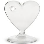 soliflore-coeur-verre-deco