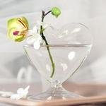 soliflore-coeur-verre-mariage