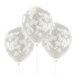 ballon-flocon-motid-neige