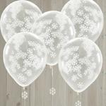 ballon-flocon-neige