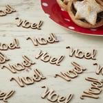 confettis-bois-noel