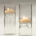 photophore-table-transparent-elegant