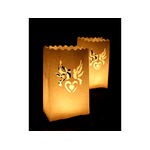 lanterne-colombes