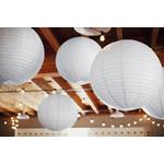 lanterne-papier-blanc2