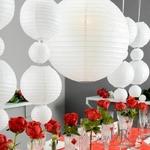 lanterne-papier-blanc3