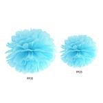 pompon-papier-bleu