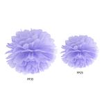pompon-couleur-lila