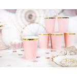 gobelet-rose-et-doré