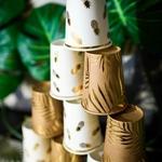 gobelet-anniversaire-palmier