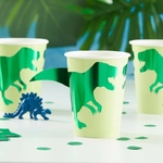 gobelet-anniversaire-dinosaure
