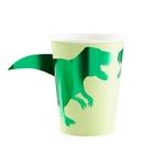 gobelet-dinosaure