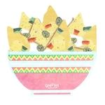 16-serviettes-nachos