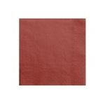 serviette-anniversaire-rouge