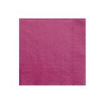 serviette-papier-fuschia