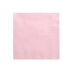 serviette-anniversaire-rose