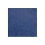 20-serviettes-bleue