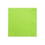 20-serviettes-vert-anis