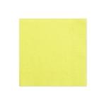 20-serviettes-jaune