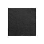 20-serviettes-noires