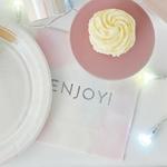 serviettes-anniversaire-enfjoy-coloré