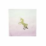 16-serviettes-licorne-pastels
