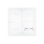 serviette-papier-anniv-licorne