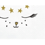 serviette-papier-motif-chat