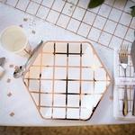 assiette-anniversaire-blanc-carré