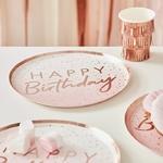 8-assiette-happy-birthday