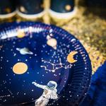8-assiettes-anniversaire-espace