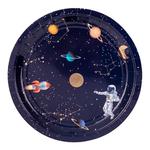 assiette-astronaute