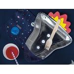 6-assiettes-anniversaire-fusée