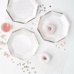 assiettes-carton-pois-rose
