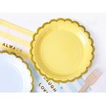 assiette-dessert-anniversaire-enfant
