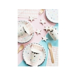 assiette-deco-etoiles