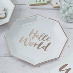 assiette-naissance-hello-world