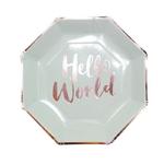 assiette-hello-world