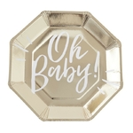assiette-baby-shower-oh-baby