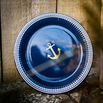 assiette-anniversaire-ancre-marine