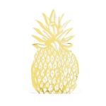 serviette-anniversaire-ananas