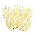 serviette-ananas