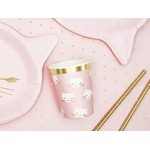 gobelet-carton-anniversaire-chat