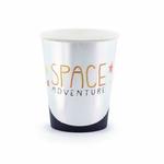 6-gobelets-espace