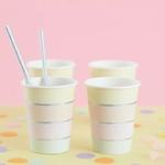 gobelet-carton-pastel